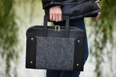 сумка-для-ноутбука-2