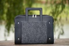 сумка-для-ноутбука-1